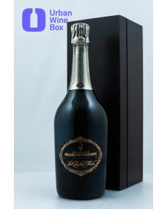 """Vintage """"Le Clos Saint-Hilaire"""" 1996 750 ml (Standard)"""