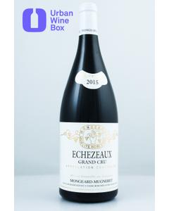 Echezeaux Grand Cru 2015 1500 ml (Magnum)