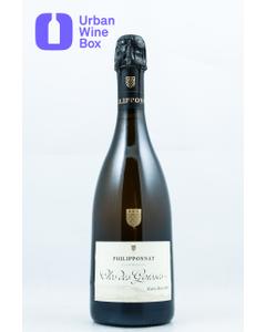 "Vintage Extra Brut ""Clos Des Goisses"" 2008 750 ml (Standard)"