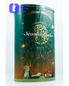 """Vintage Grand Cru """"Troisième Millenaire"""" 1996 1500 ml (Magnum)"""