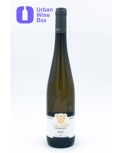 """Riesling Trocken """"Ritsch"""" 2018 750 ml (Standard)"""