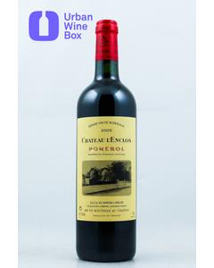 l'Enclos 2005 750 ml (Standard)