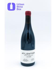 """Atlantida """"Tintilla"""" 2013 750 ml (Standard)"""