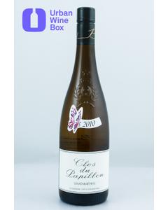 """Savennières """"Clos du Papillon"""" 2010 750 ml (Standard)"""