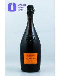 """Vintage """"La Grande Dame"""" 1996 750 ml (Standard)"""