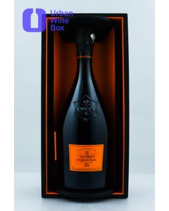"""Vintage """"La Grande Dame"""" 2006 750 ml (Standard)"""