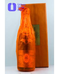 """Vintage """"Cristal"""" 1999 1500 ml (Magnum)"""