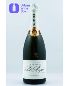 """Brut """"Extra Cuvée de Réserve"""" 9999 1500 ml (Magnum)"""
