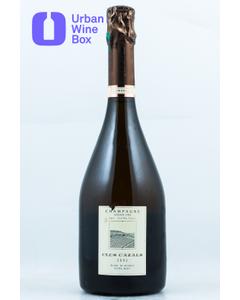 "Vintage Extra Brut Blanc de Blancs Grand Cru ""Clos Cazals - Vieilles Vignes"" 2002 750 ml (Standard)"