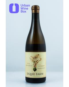 "Chardonnay ""La Hermana"" 2015 750 ml (Standard)"