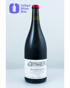 2015 Bourgogne Rouge