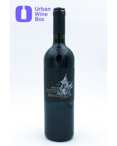 Brunello di Montalcino 2006 750 ml (Standard)