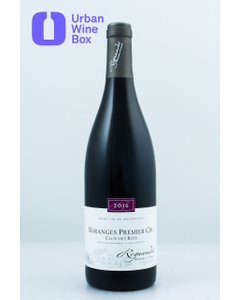 "Maranges 1er Cru ""Clos Des Rois"" 2016 750 ml (Standard)"