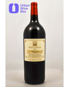 Cepparello 2007 1500 ml (Magnum)