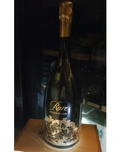 "Vintage ""Cuvée Rare"" 1998 1500 ml (Magnum)"