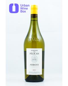 "Arbois ""Savagnin Ouillé"" 2017 750 ml (Standard)"