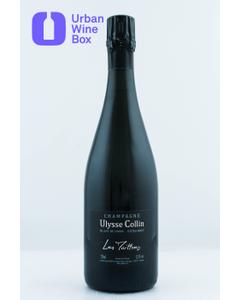"""Blanc de Noirs Extra Brut """"Les Maillons"""" 2017 750 ml (Standard)"""