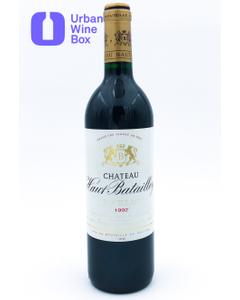 Haut-Batailley 1992 750 ml (Standard)