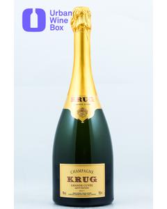 """Grande Cuvée """"166eme Édition"""" 2016 750 ml (Standard)"""