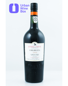 Tawny Colheita Port 1986 750 ml (Standard)
