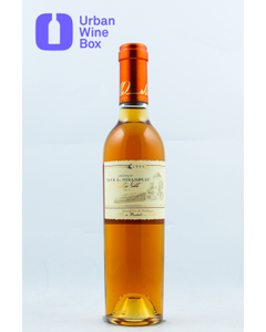 "Bordeaux Blanc ""Semillon Noble"" 1999 375 ml (Half)"
