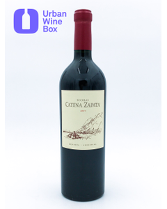 Catena Zapata 2007 750 ml (Standard)