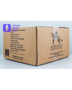 """Barbaresco """"Basarin"""" 2016 750 ml (Standard)"""
