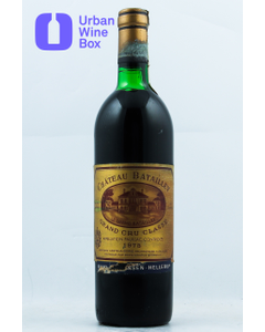 Batailley 1975 750 ml (Standard)