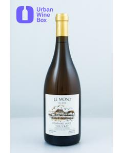 """Vouvray Sec """"Le Mont"""" 2014 750 ml (Standard)"""