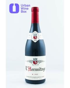 L'Hermitage 2016 750 ml (Standard)