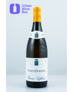 2014 Auxey-Duresses Olivier Leflaive