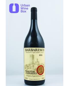 2016 Barbaresco Produttori del Barbaresco