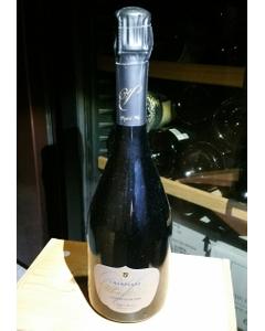 """Vintage 1er Cru """"Coeur de Cuvée"""" 2006 750 ml (Standard)"""