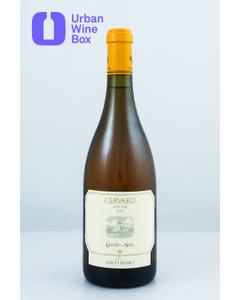 Cervaro della Sala 2010 750 ml (Standard)