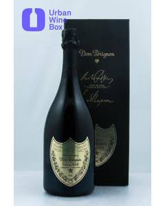 "Vintage ""Chef de Cave Legacy Edition"" 2008 750 ml (Standard)"