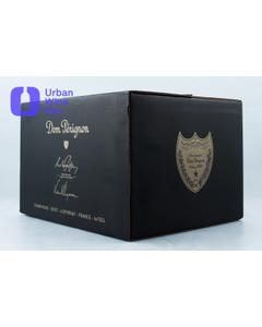 """2008 Vintage """"Chef de Cave Legacy Edition"""" Dom Perignon"""