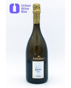"Vintage ""Cuvée Louise"" 2004 750 ml (Standard)"