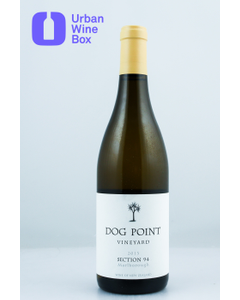 "Sauvignon Blanc ""Section 94"" 2013 750 ml (Standard)"