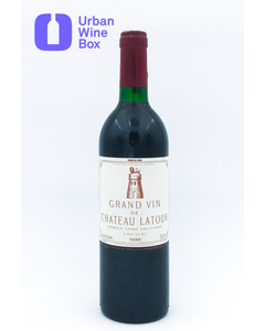 Latour 1986 750 ml (Standard)