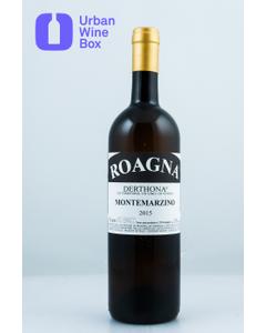 "Timorasso ""Derthona Montemarzino"" 2015 750 ml (Standard)"