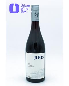 """2016 Pinot Noir """"Golser"""" Juris"""