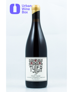"Pinot Noir ""Sanford & Benedict Vineyard"" 2014 750 ml (Standard)"