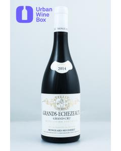 Grands Echezeaux Grand Cru 2014 750 ml (Standard)