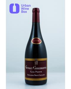 """Gevrey-Chambertin """"Clos Prieur"""" 2009 750 ml (Standard)"""
