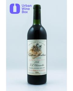 Montrose 1984 750 ml (Standard)