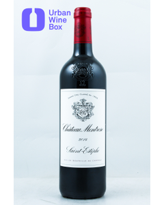Montrose 2014 750 ml (Standard)