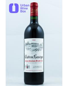 Lassegue 1998 750 ml (Standard)