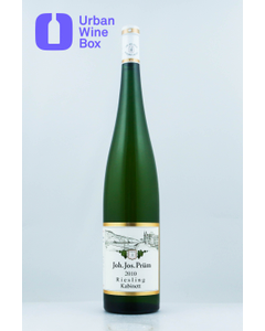 Riesling Kabinett 2010 1500 ml (Magnum)