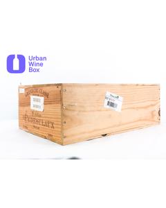 Pedesclaux 2000 750 ml (Standard)