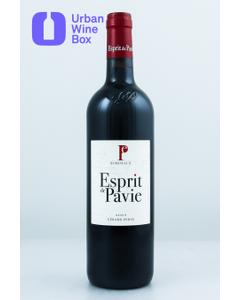Esprit de Pavie 2009 750 ml (Standard)